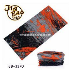 Бафф всесезонний JB-3370