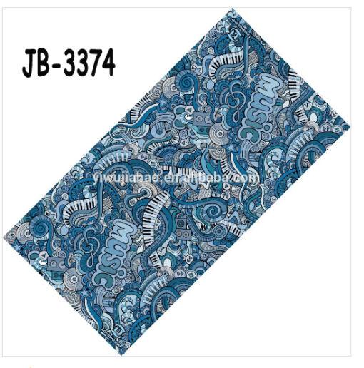 Бафф всесезонный JB-3374