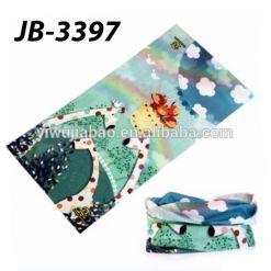 Бафф всесезонний JB-3397
