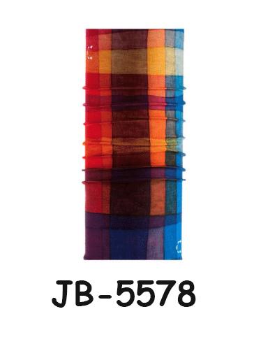 Бафф всесезонний JB-5578