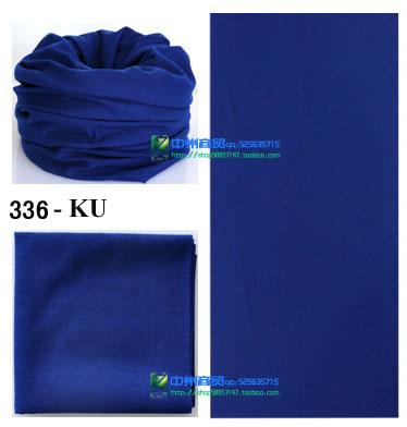 Бафф всесезонный KU-336