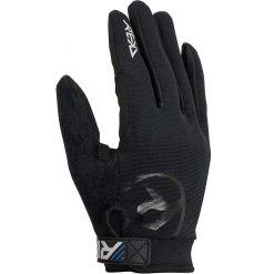Захисні рукавички REKD Status black