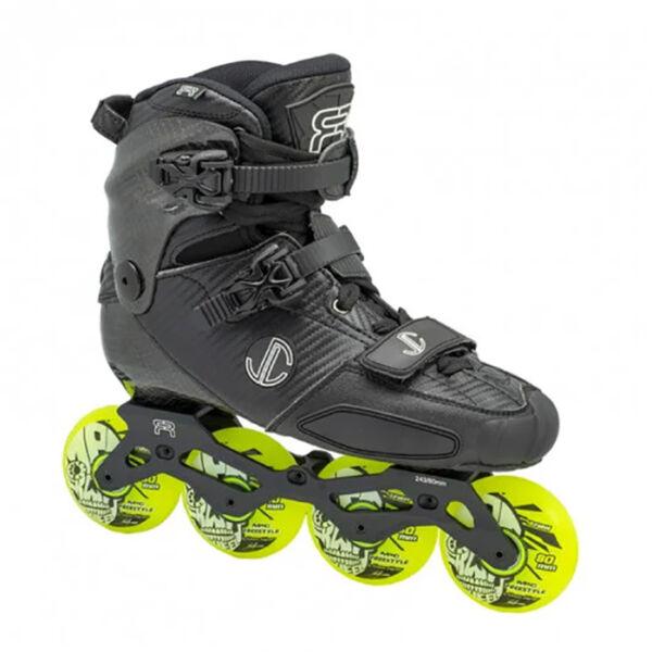 Ролики FR Skates SL 80 2020