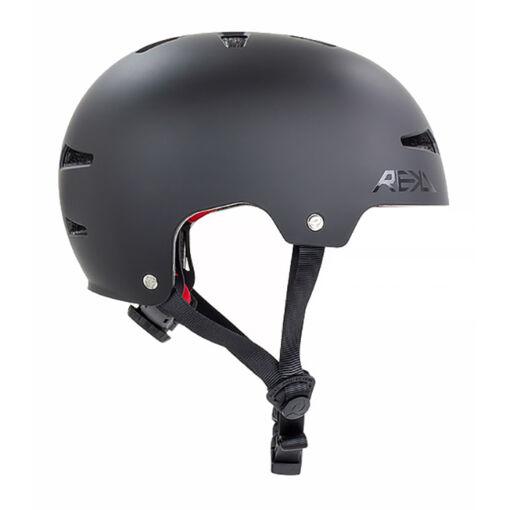 Шлем REKD Elite 2.0 Helmet Jr black