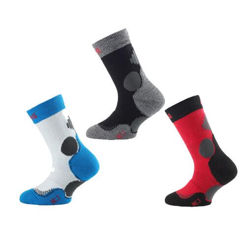 Дитячі шкарпетки для роликів Lasting HCJ