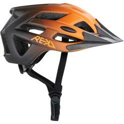 Шолом REKD Pathfinder orange