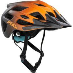 Шлем REKD Pathfinder orange