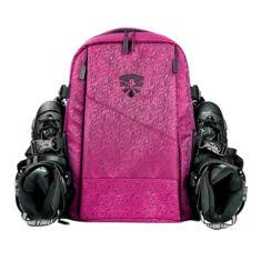 Рюкзак для роликов Flying Eagle Movement Backpack Pink