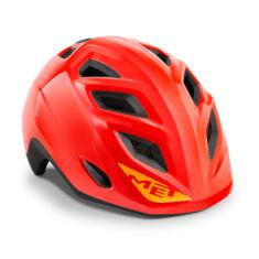 Шлем MET GENIO Red Glossy