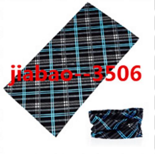 Бафф всесезонний JB-3505