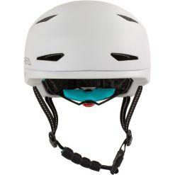 Шолом REKD Urbanlite E-Ride Helmet stone