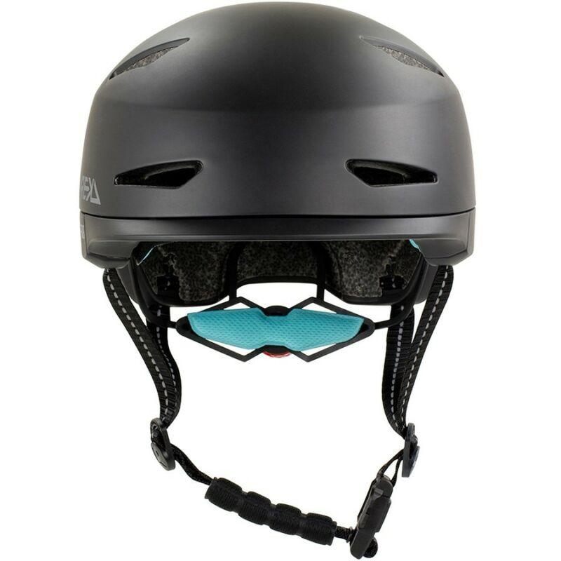 Шлем REKD Urbanlite E-Ride Helmet black