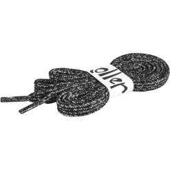 Шнурки для роликов Rio Roller Lacesglitter