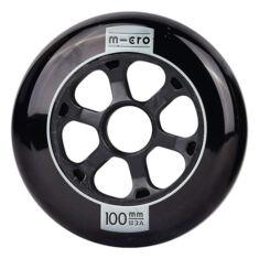 Колеса для роликов Micro Flow black
