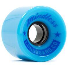 КолесаMindless Cruiser light blue