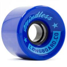 КолесаMindless Cruiser dark blue
