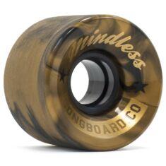 КолесаMindless Cruiser swirl bronze