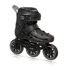 Ролики Micro MT3 black