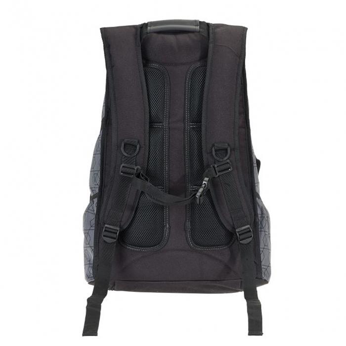 Рюкзак для роликов Rollerblade Pro backpack LT 30