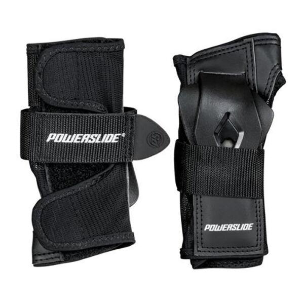Защита запястья Powerslide Standard Wristguard