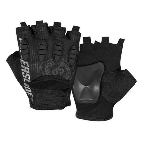 Защитные перчатки Powerslide Race Pro Glove