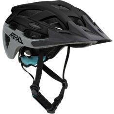 Шлем REKD Pathfinder black