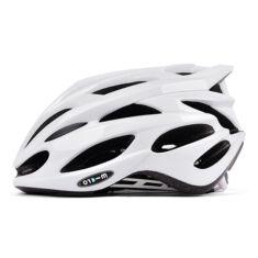 Шлем Micro Crown white