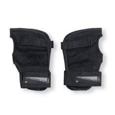 Защита кисти Rollerblade Evo Gear Wristguard