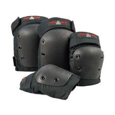 Защитный комплект Triple8 Street 2-Pack