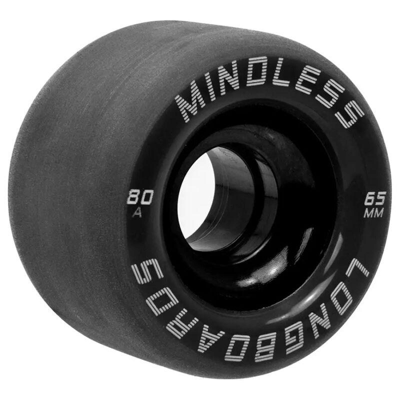 Колеса MindlessViper black