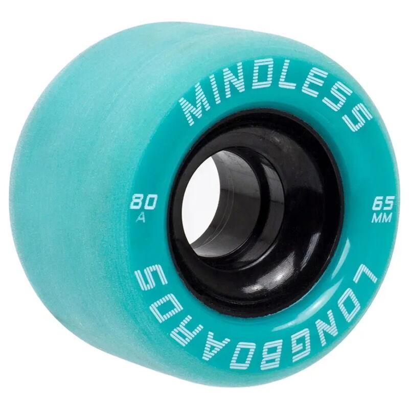 Колеса MindlessViper green