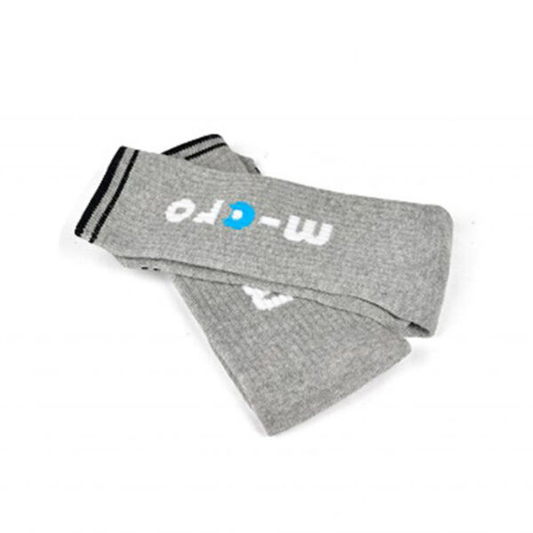 Носки для роликов Micro Skates Grey
