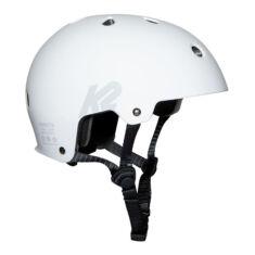 Шлем K2 Varsity WHITE