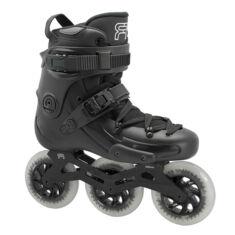 Ролики FR Skates FR2 310
