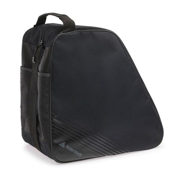 Сумка для роликов Rollerblade Skate Bag Black 2021