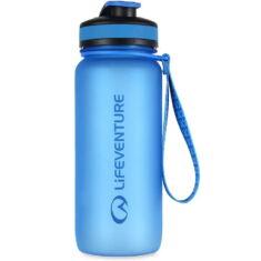Фляга Lifeventure Tritan Bottle 0.65 L blue