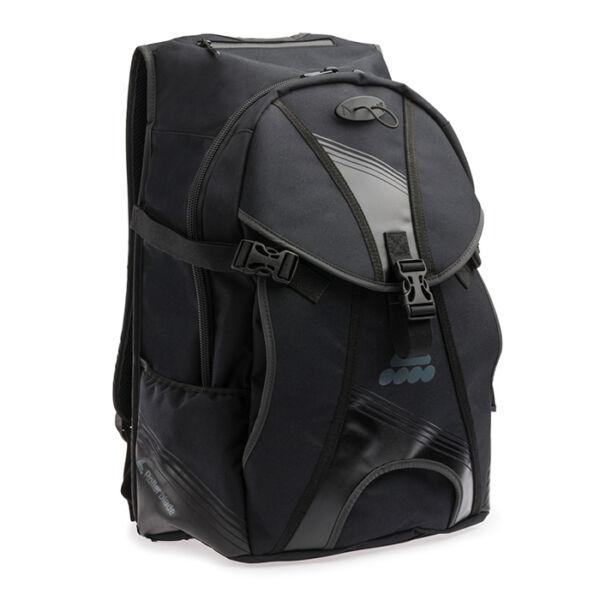 Рюкзак для роликов Rollerblade Pro Backpack LT 30 2021