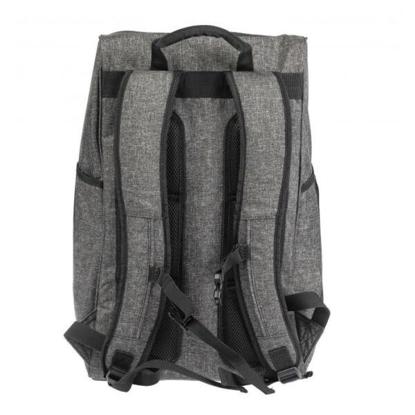 Рюкзак для роликов Rollerblade Urban Commuter Backpack